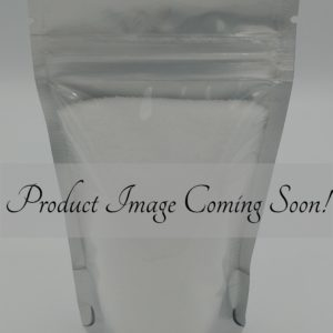 Eucalyptus Bath Soak 22oz