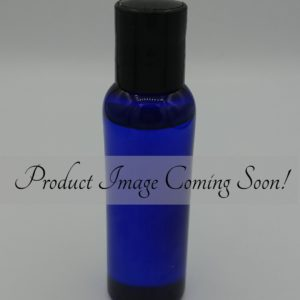 Thyme Massage Oil (Targeted) 2oz