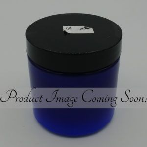 All Natural Peppermint Candy Cane Body Butter 4oz