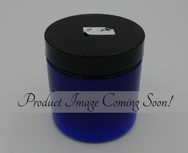 Wintergreen Body Butter 4oz